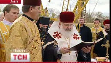 Любомир Гузар уходит в отставку