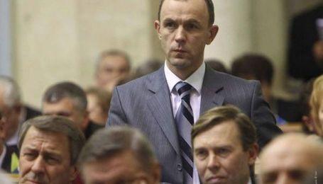 БЮТ требует расследовать притеснения оппозиции на выборах