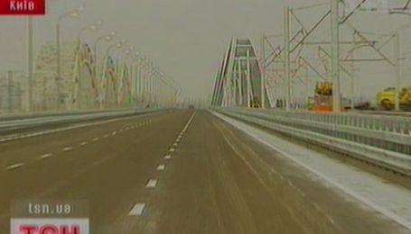 Мост Кирпы