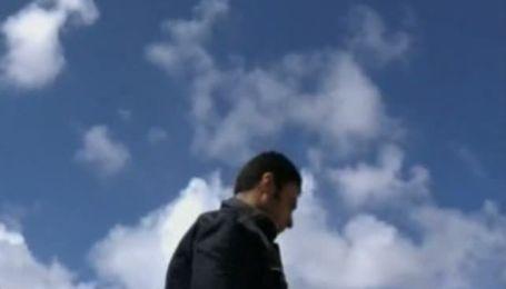 Западные страны уже третий день ведут военную операцию в Ливии
