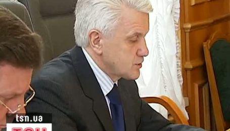 """Разработчики рассказали о системе """"Рада-3"""""""