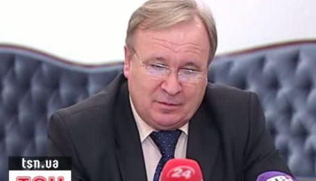 ГПУ не выпустит Тимошенко из Украины