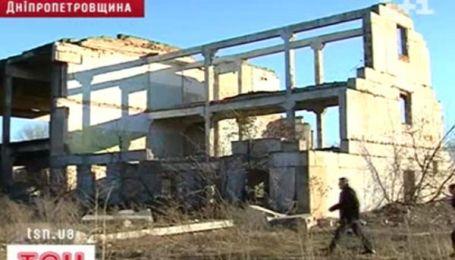 В Украине нашли место, в несколько раз радиоактивнее Чернобыля
