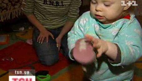 Как обезопасить малышей от смертельно опасной еды?
