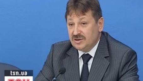 Государственный долг Украины составляет 227 млрд грн