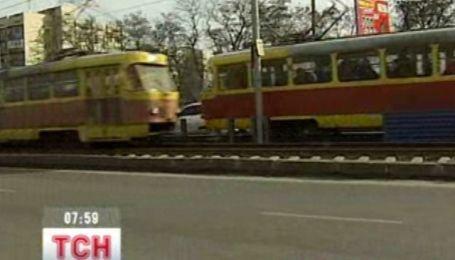"""Дело """"скоростного трамвая"""" будут слушать сегодня в суде"""