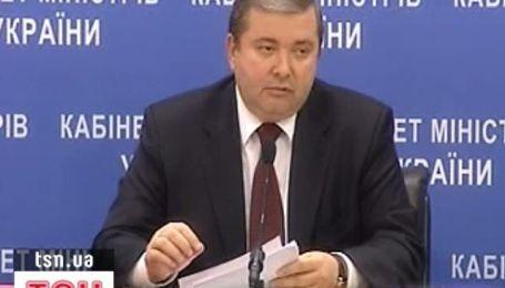 Пенсии в Украине увеличат на 7 гривен