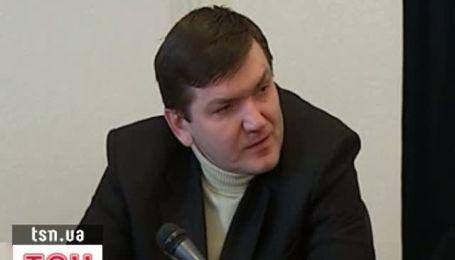 Генпрокуратура не нашла оснований для ареста Тимошенко