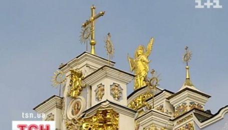 К президенту на этой неделе апеллировала УПЦ Киевского патриархата