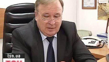Генпрокуратура завершила расследование дела Пукача