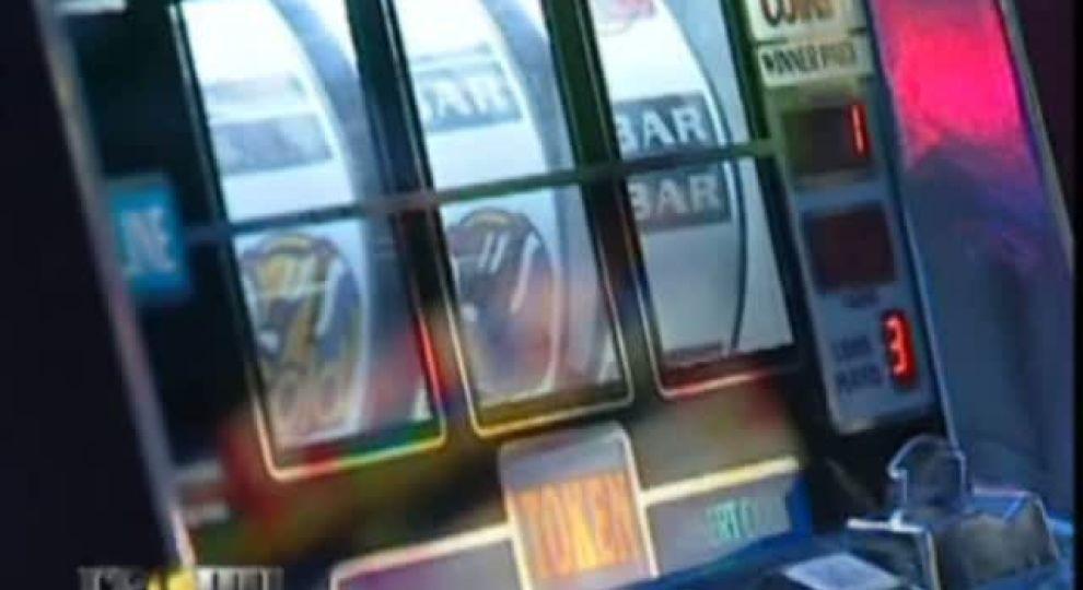 Игровые автоматы сизлинг хот