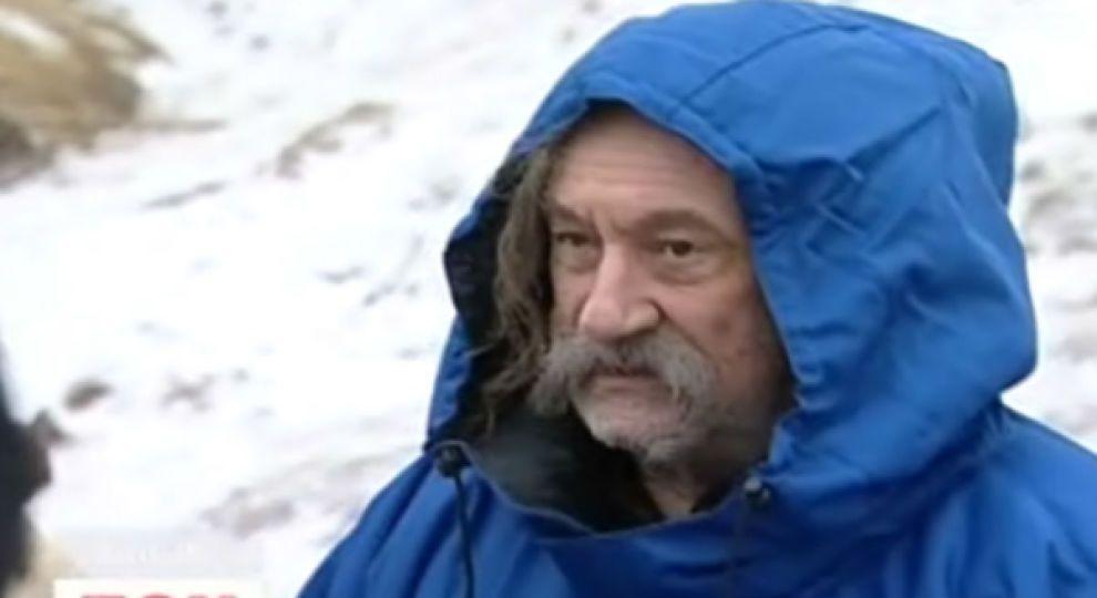 ukrainu-video-pro-seks-smotret-onlayn-fisting-muzhchine