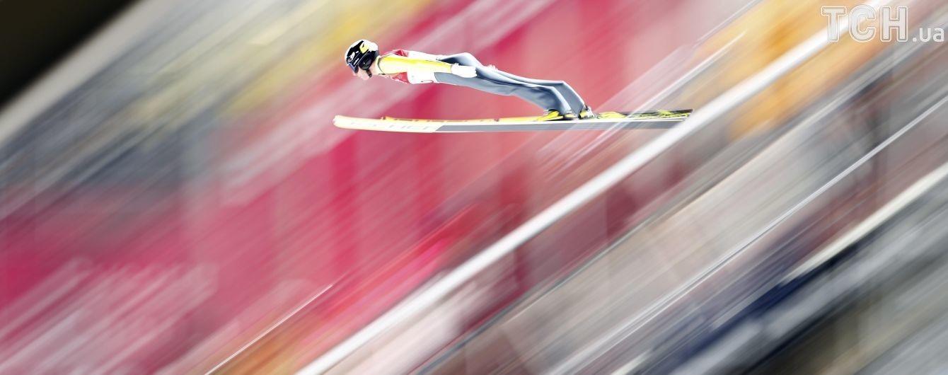 Олімпійські ігри 2018. Підсумковий медальний залік команд
