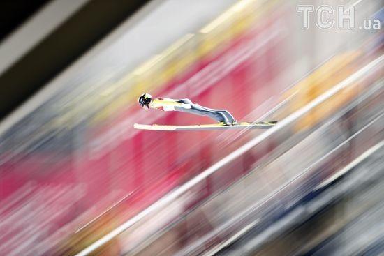 Олімпійські ігри 2018. Остаточний медальний залік команд