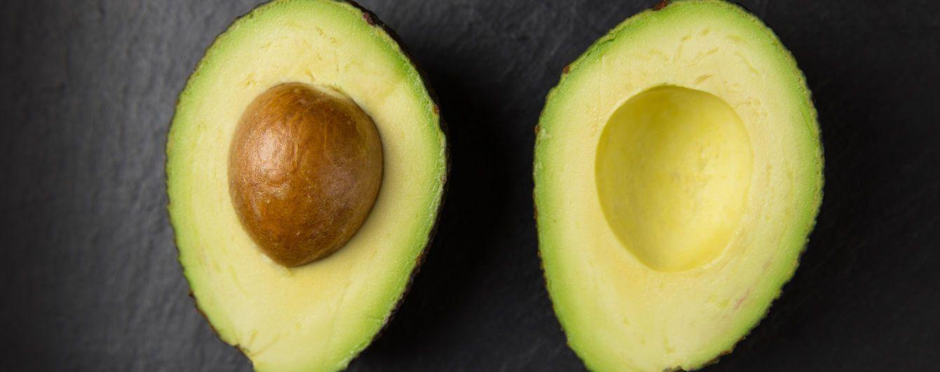 Економія чи бактерії: дієтологи не радять купувати овочі та фрукти за акційними цінами