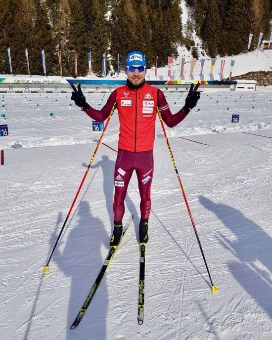 Російських спортсменів остаточно не допустили до Олімпійських ігор-2018