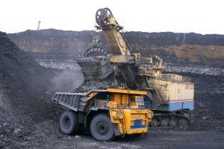 """В """"ЛНР"""" вирішили постачати вугілля до Туреччини через порт невизнаної Абхазії - ІС"""