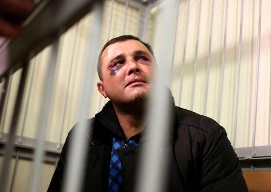 Шепелев готов пойти на сделку со следствием и признать свою вину – адвокат