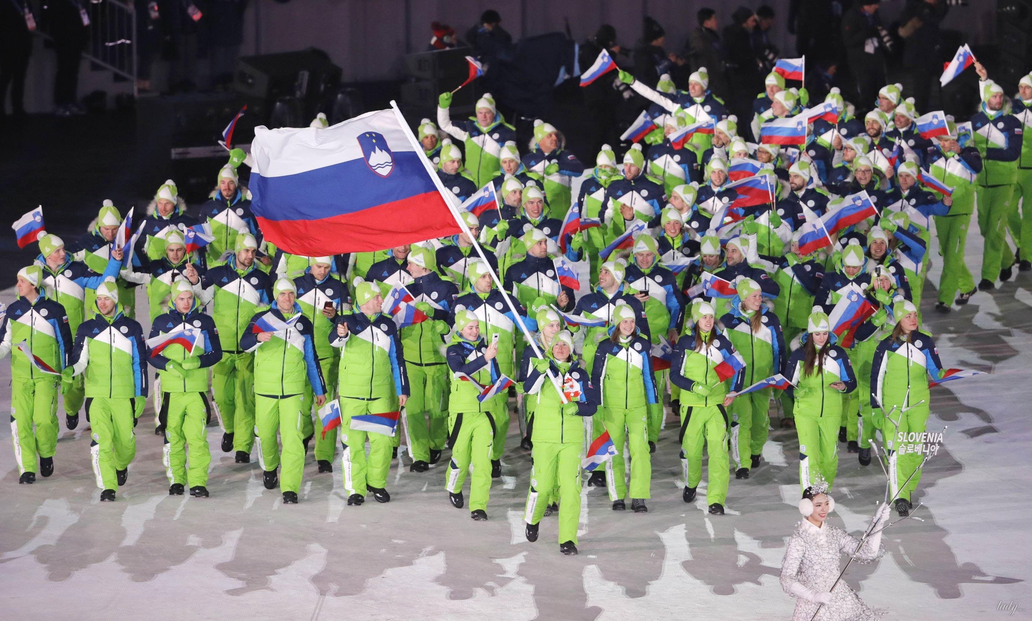 Зимние Олимпийские игры-2018_5