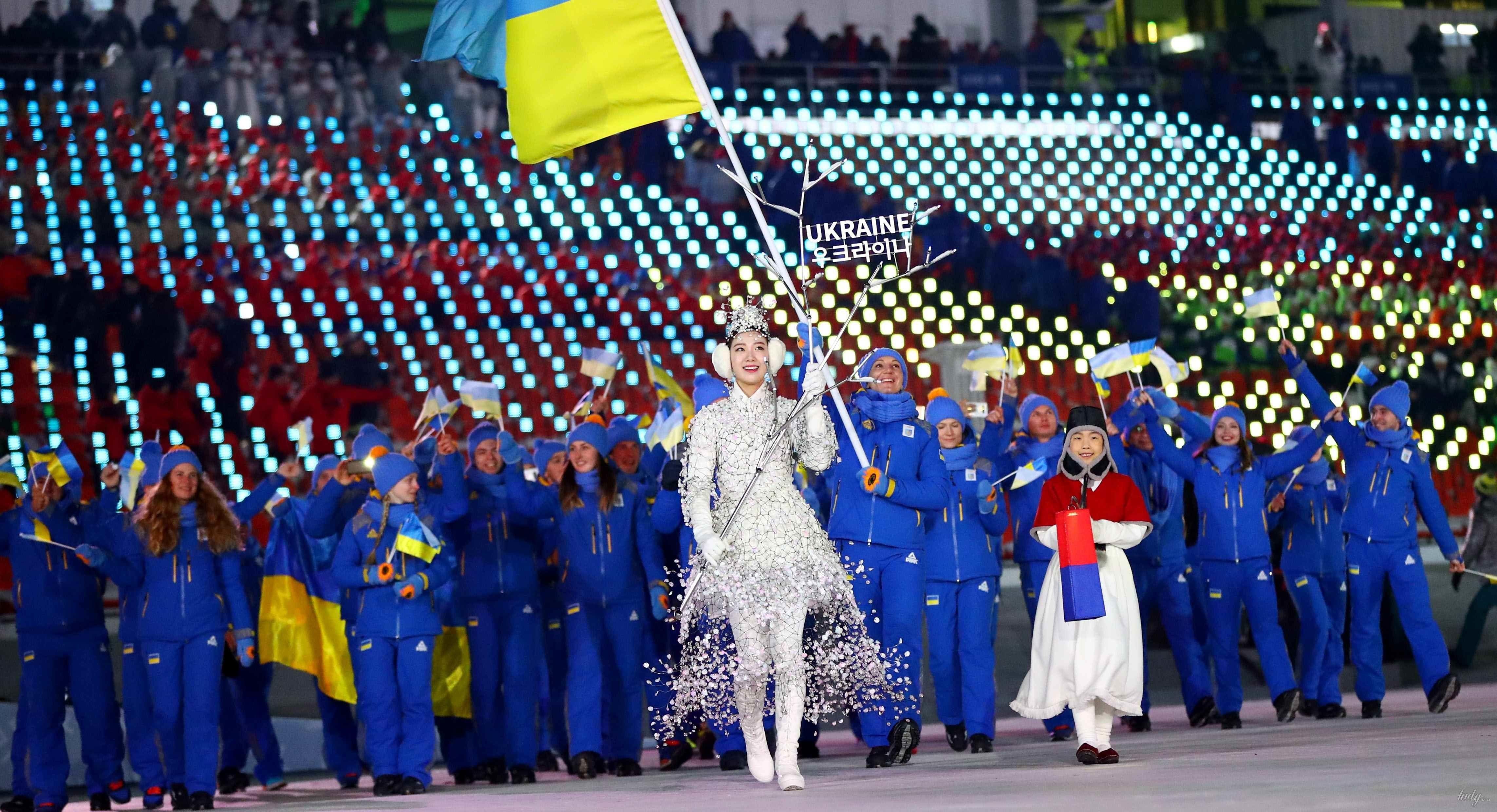 Зимние Олимпийские игры-2018_3