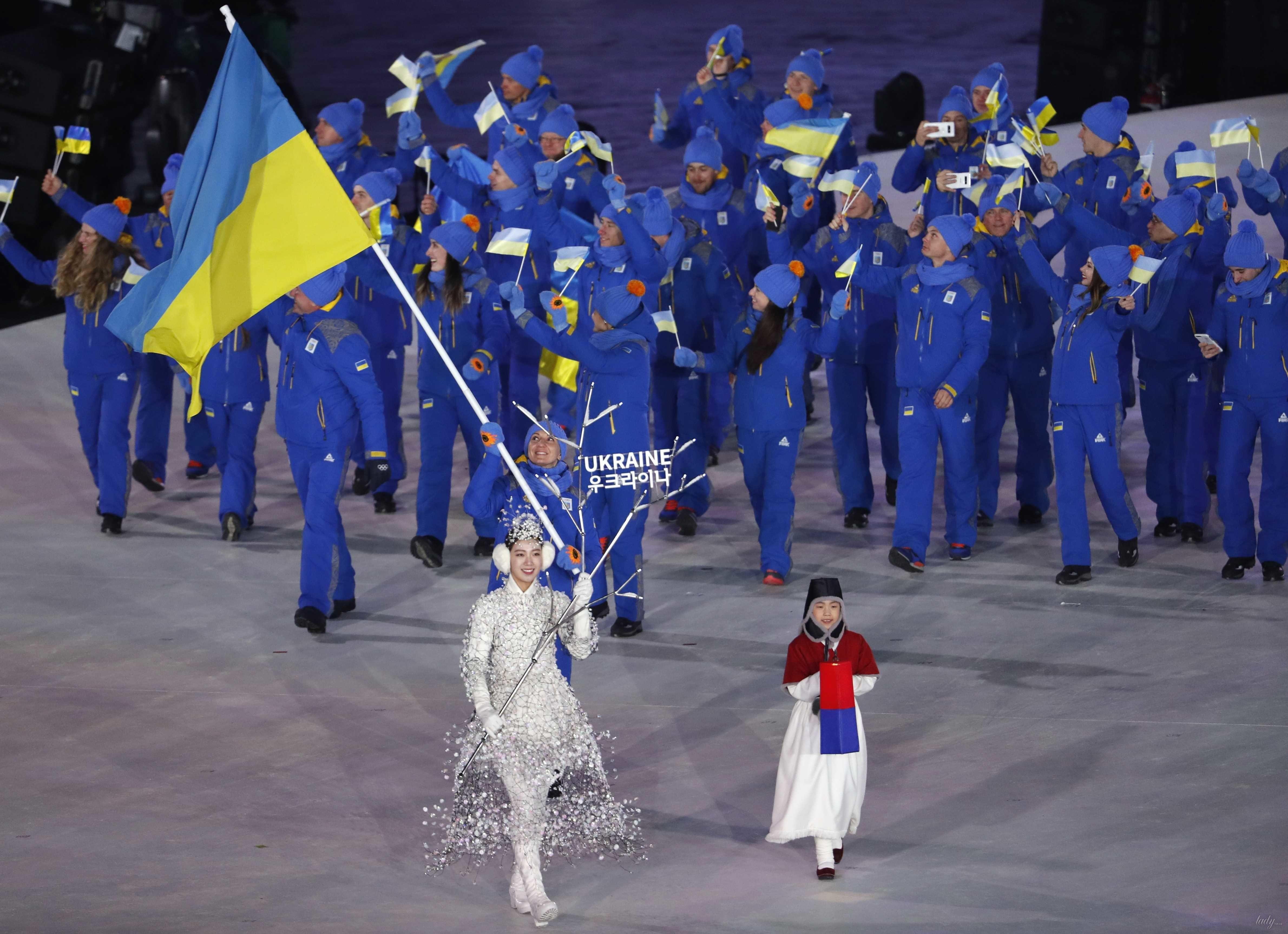 Зимние Олимпийские игры-2018_2