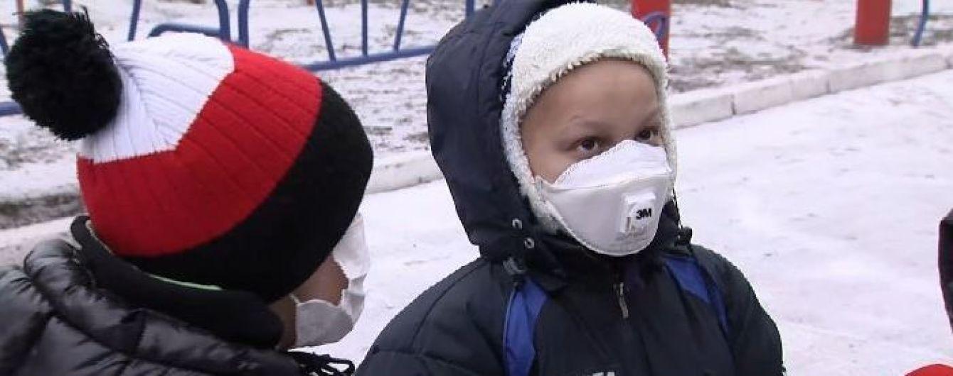 Спасти лучшего друга: Лука продолжает собирать средства на лечение 8-летнего Никиты