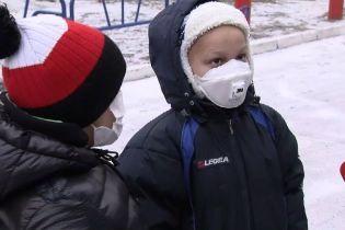 Неравнодушные зрители ТСН собрали на спасение жизни Никиты 130 тысяч евро