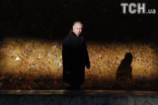 """""""Кремль ревниво воспримет победы Украины"""". Оценки российских экспертов о последствиях перевыборов Путина"""