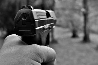 У США поліція затримала підозрюваного у кривавій стрілянині у школі