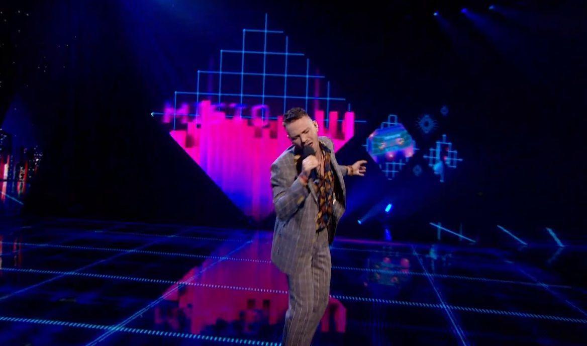 """СONSTANTIN, нацвідбір на """"Євробачення-2018""""_3"""
