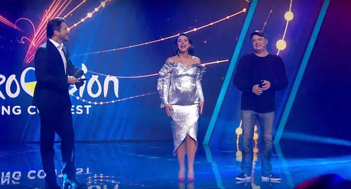 """Джамала, нацвідбір на """"Євробачення-2018""""_1"""