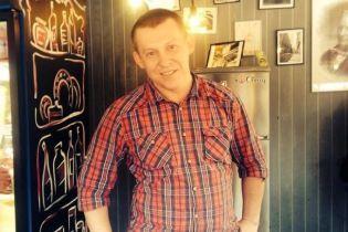 """""""На глазах у жены"""": появились подробности об убитом военным мужчине в Киеве"""