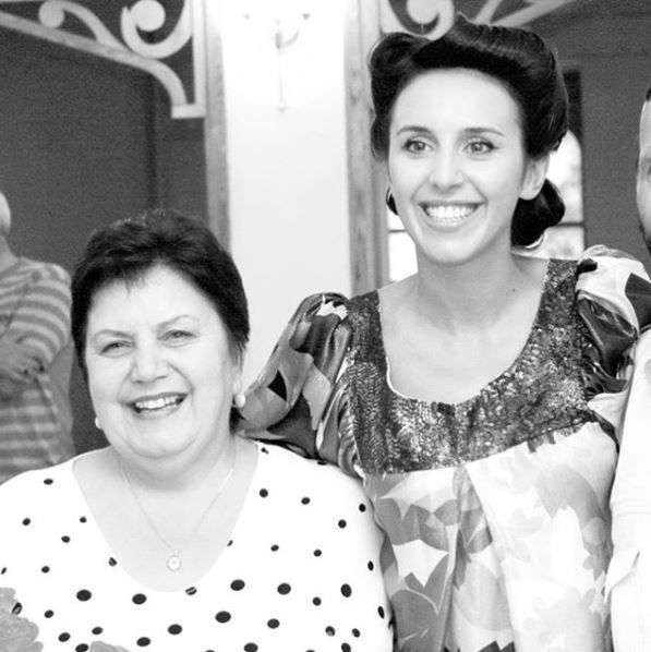 Джамала з мамою_2