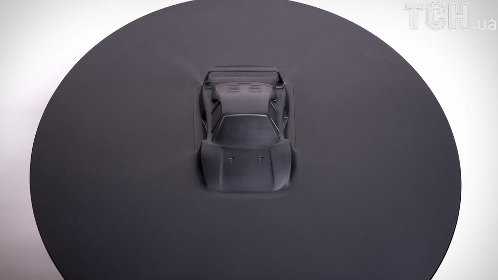гаджет, столик, Ferrari