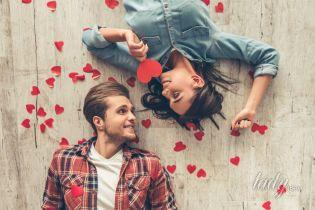 Любви все возрасты покорны: чем отличается любовь в разных возрастах