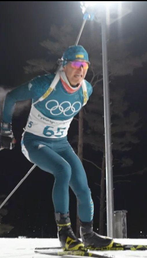 ТСН спробувала дізнатися головні причини невдач українських спортсменів на зимових Олімпіадах