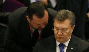ГПУ очікує скасування санкцій щодо низки екс-регіоналів