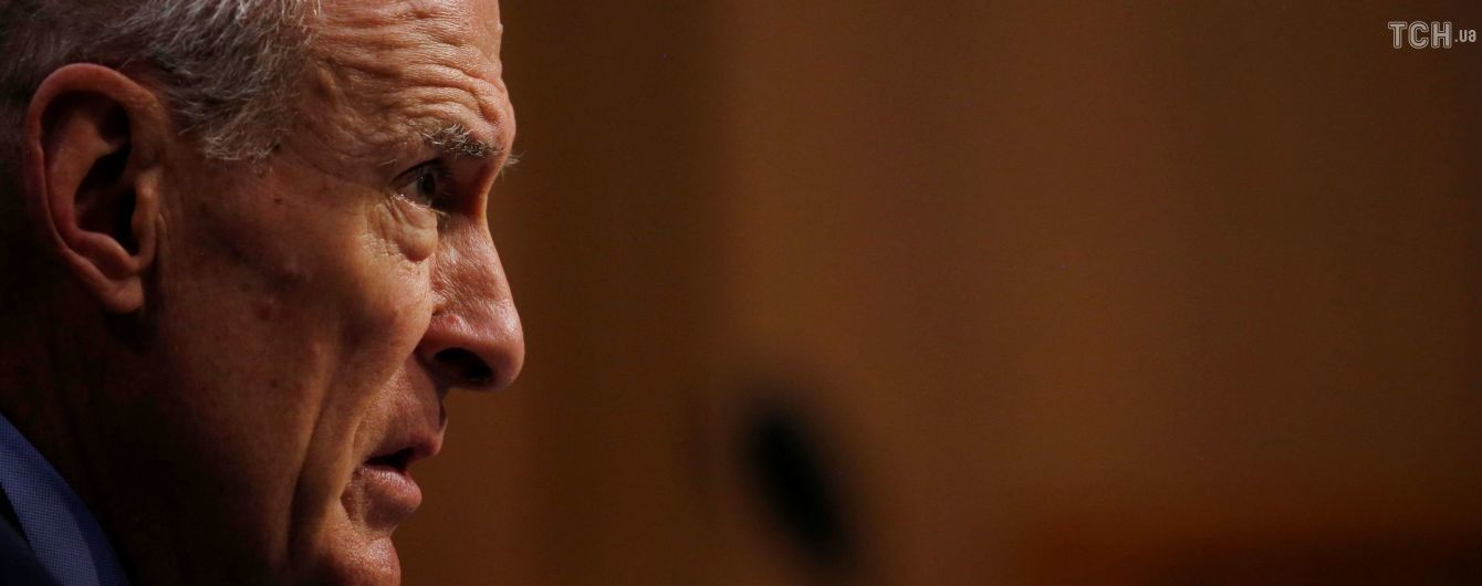 Глава нацрозвідки: ядерна програма КНДР - загроза існуванню США