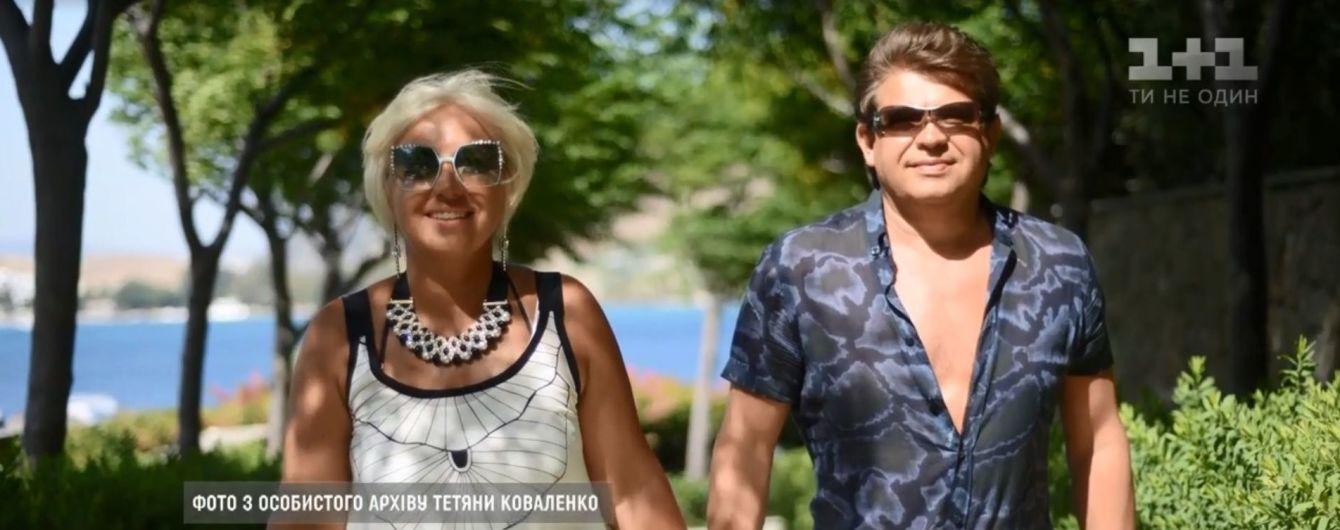 """Выстраданное счастье """"за 40"""": Сергей и Татьяна прошли через болезни и смерти, чтобы встретить и полюбить друг друга"""