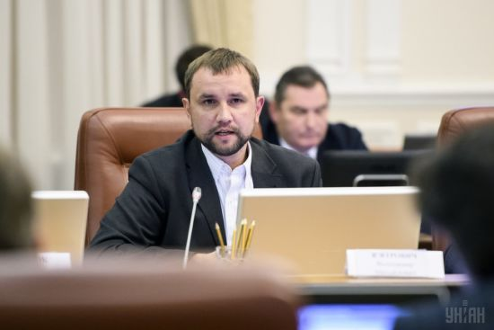 У Польщі намагаються показати українців більшими антисемітами - В'ятрович