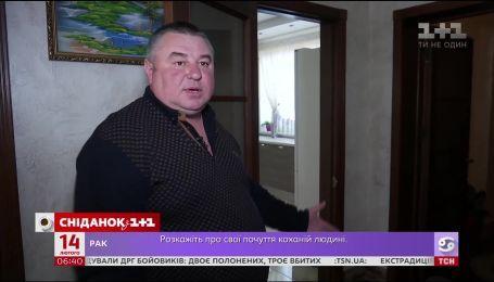 Легализация оружия: история самозащиты обычного украинца