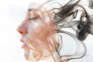 Мифы и правда о гипнозе