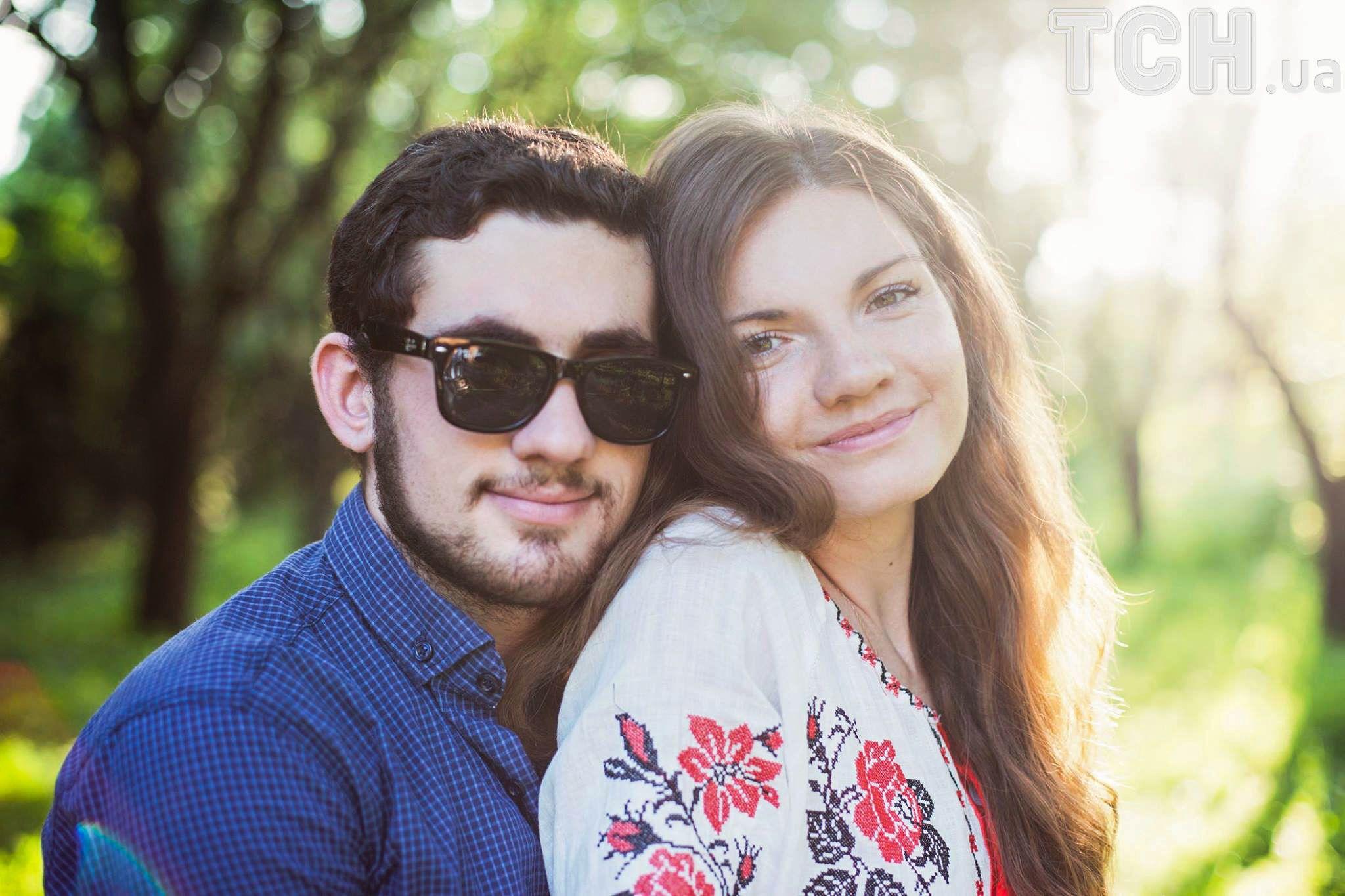 П'ять романтичних історій різнонаціональних пар_2