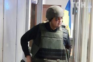Дело экс-нардепа Шепелева будет рассматривать суд присяжных