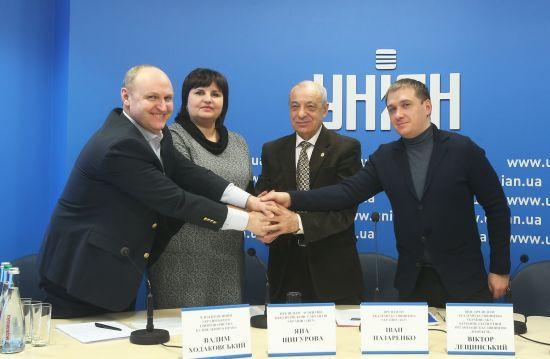 Впровадження міжнародних стандартів у будівництві дозволить активніше залучати інвестиції в Україну - експерти