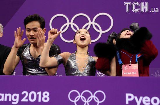 Спортсменам на Олимпиаде в Пхенчхане выдали 110 тысяч презервативов