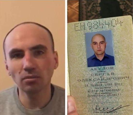 """""""Радник міністра ЛНР"""" намагався отримати диплом у Харкові через підставну особу – журналіст"""