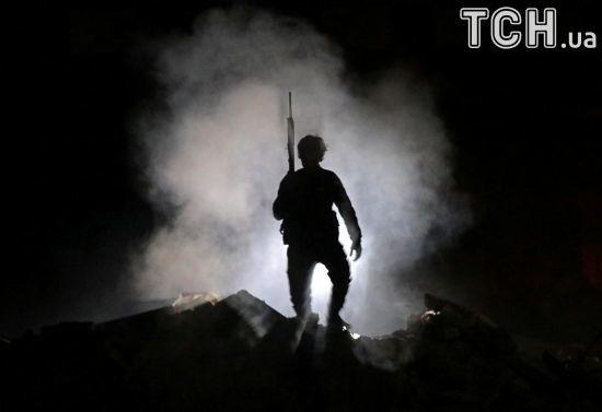 """Постраждалі в Сирії """"вагнерівці"""" помирають у госпіталях Міноборони Росії - Bloomberg"""