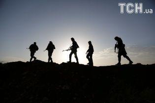 """Атаку """"Вагнера"""" в Сирии позволил российский министр - СМИ"""