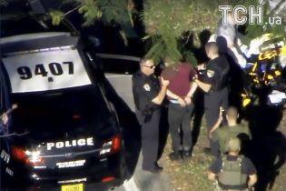 В полиции рассказали подробности вооруженного нападения во Флориде